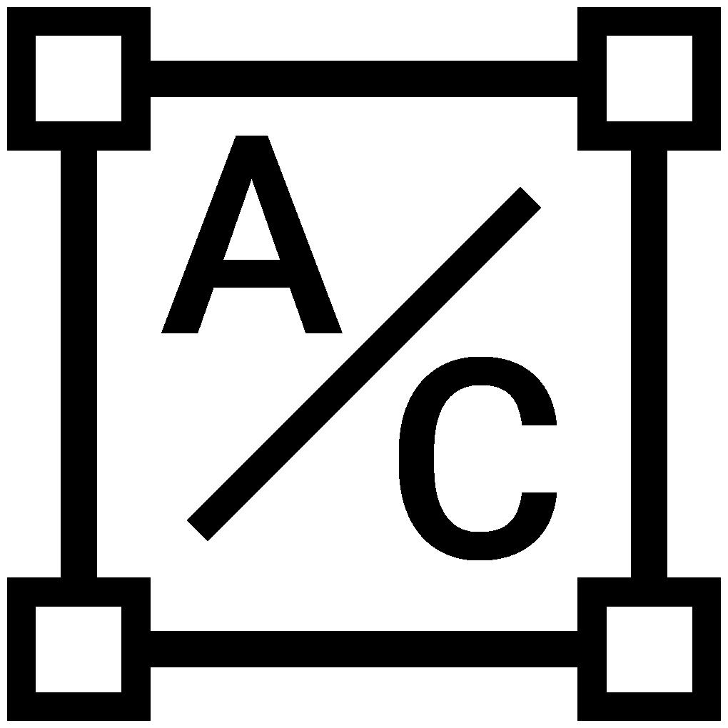 Andreea Chelu - logo